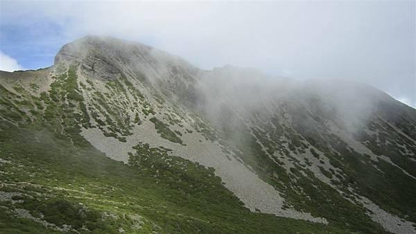 雪山西陵線 024 (2).jpg