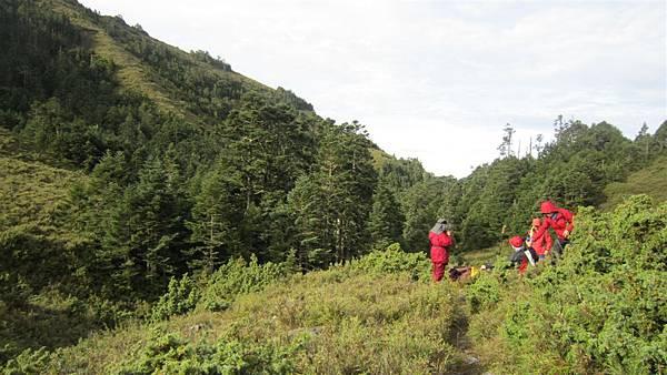 雪山西陵線 109 (2).jpg
