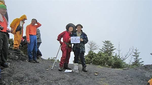雪山西陵線 112 (2).jpg