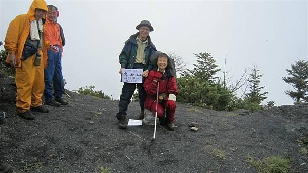 雪山西陵線 113 (2).jpg