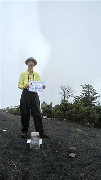 雪山西陵線 115 (2).jpg