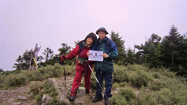 雪山西陵線 118 (2).jpg