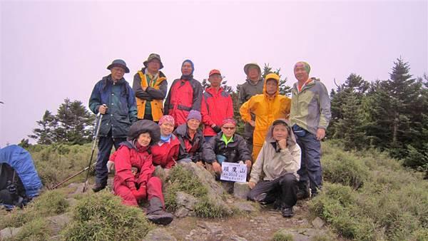 雪山西陵線 120 (2).jpg
