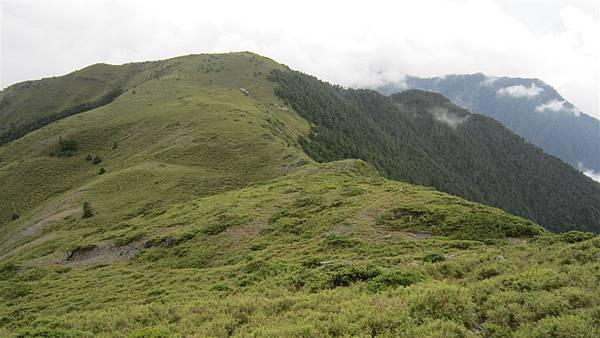 雪山西陵線 122 (2).jpg