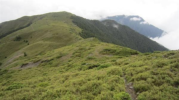 雪山西陵線 123 (2).jpg