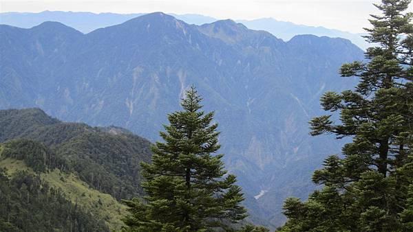 雪山西陵線 125 (2).jpg