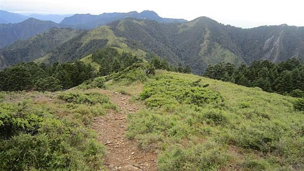 雪山西陵線 134 (2).jpg