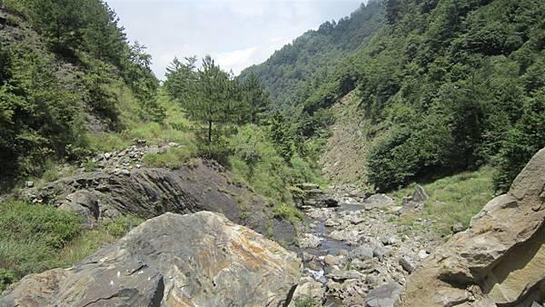 雪山西陵線 156 (2).jpg