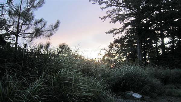 雪山西陵線 174 (2).jpg
