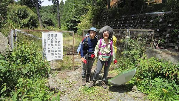 雪山西陵線 206 (2).jpg