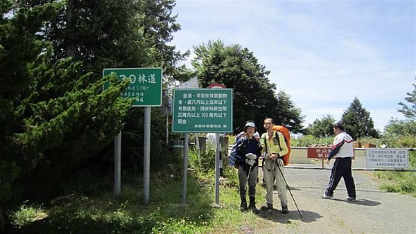 雪山西陵線 211 (2).jpg