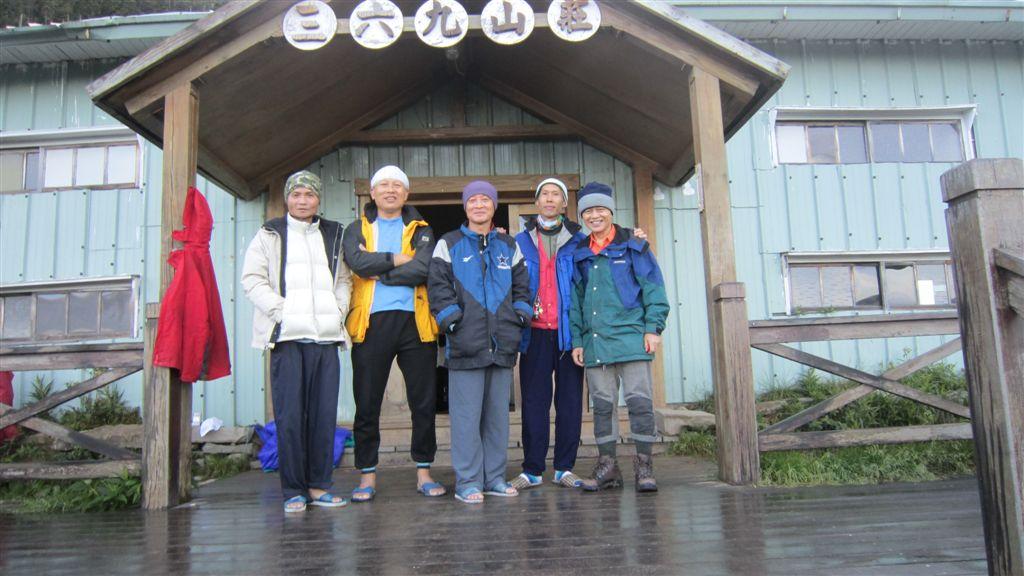 雪山西陵線 021 (2).JPG