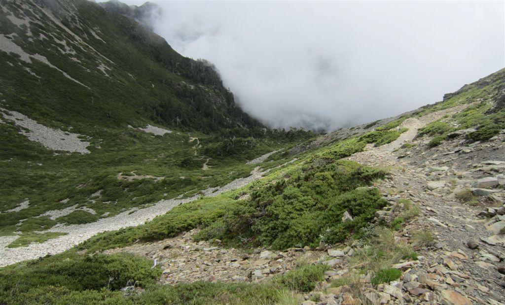 雪山西陵線 025 (2).JPG