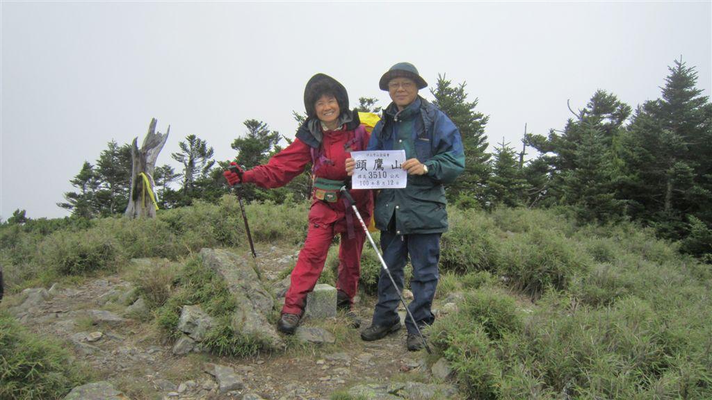 雪山西陵線 117 (2).JPG