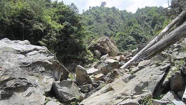 雪山西陵線 157 (2).JPG
