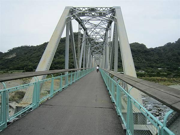 大度山&日月潭三日遊 004 (2).jpg
