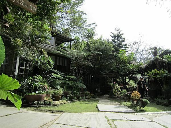 大度山&日月潭三日遊 237 (2).jpg