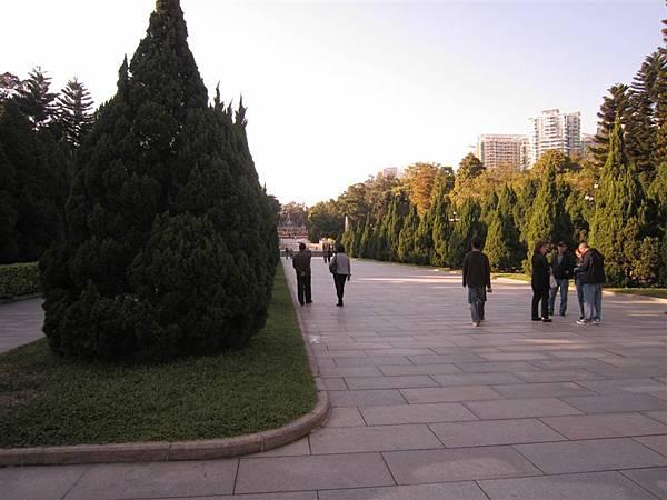 廣州 069.jpg