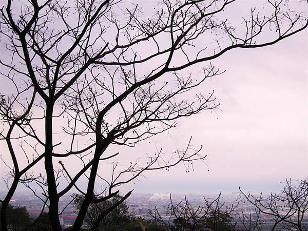 三芝&蘇澳 002.jpg