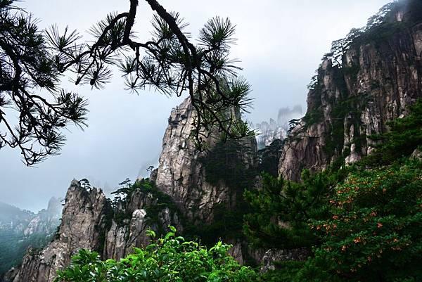黃山 117.jpg