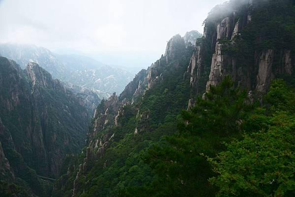 黃山 189.jpg