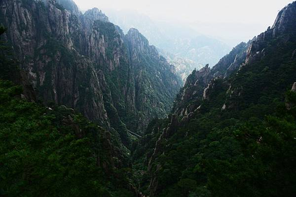 黃山 192.jpg