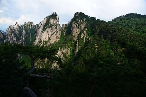黃山 293.jpg