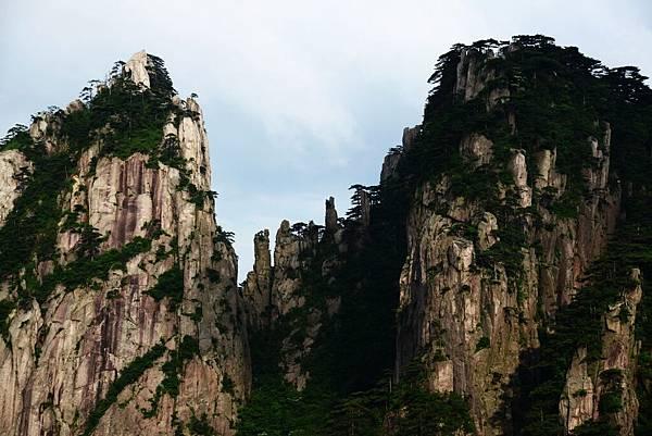 黃山 294.jpg