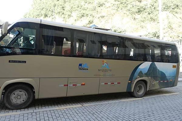 DSC02345.jpg