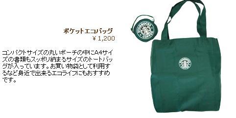 starbucks bag.JPG