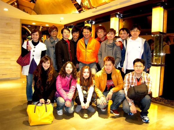 2011 同學會團體照.jpg
