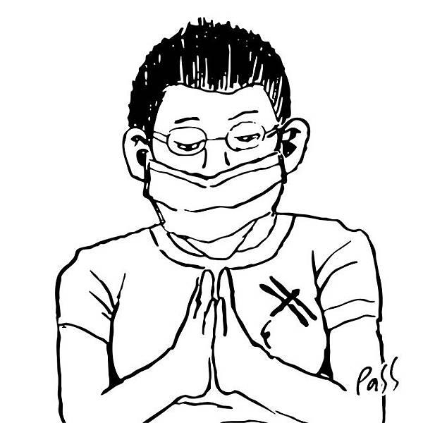 2015.07.22終極神隱-02-2-p.jpg