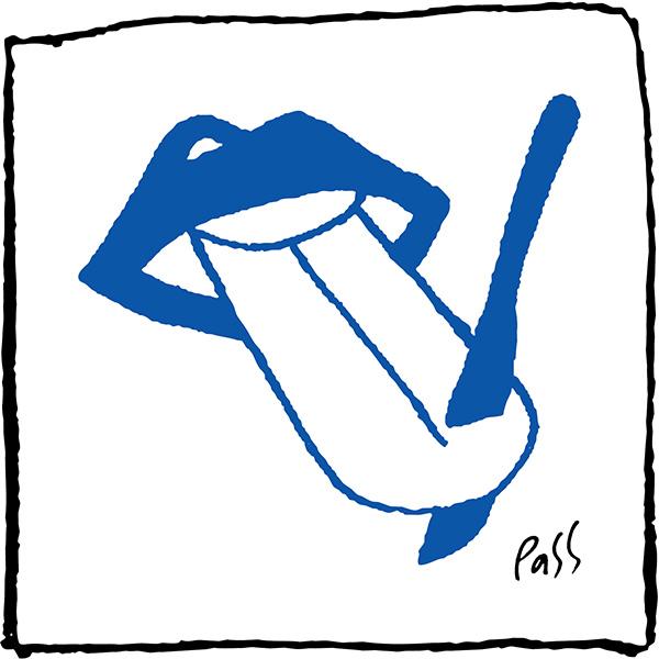 2015.07.16言論自由-01-p.jpg