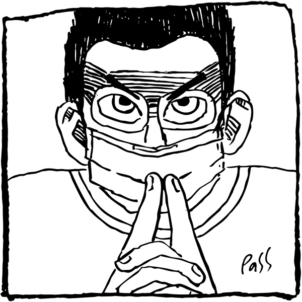 2015.07.22終極神隱-01-p.jpg