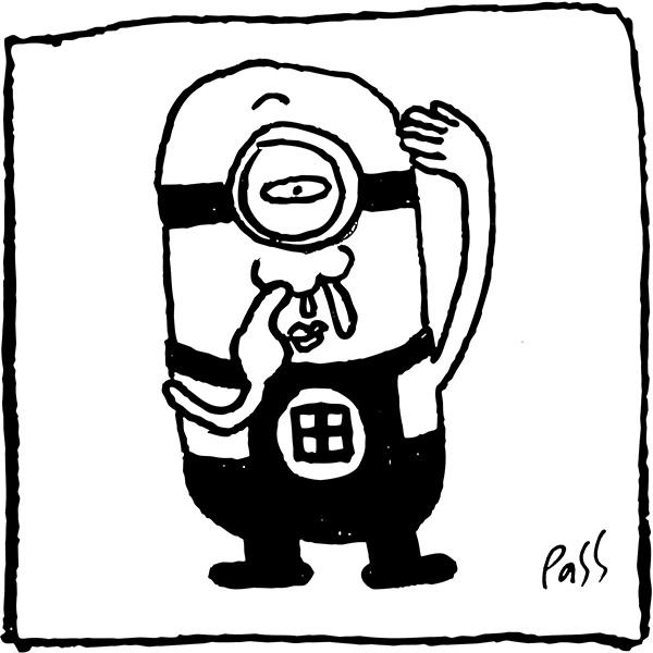 2015.07.28無劍可用-01-p.jpg