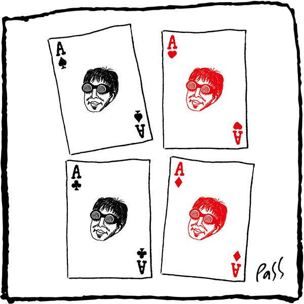 2015.08.15各位觀眾,四張Ace!-p.jpg