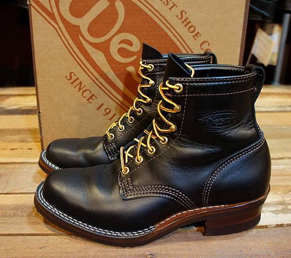 Wesco lace boot examples_2.JPG