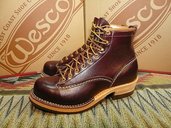 Wesco lace boot examples_3.JPG