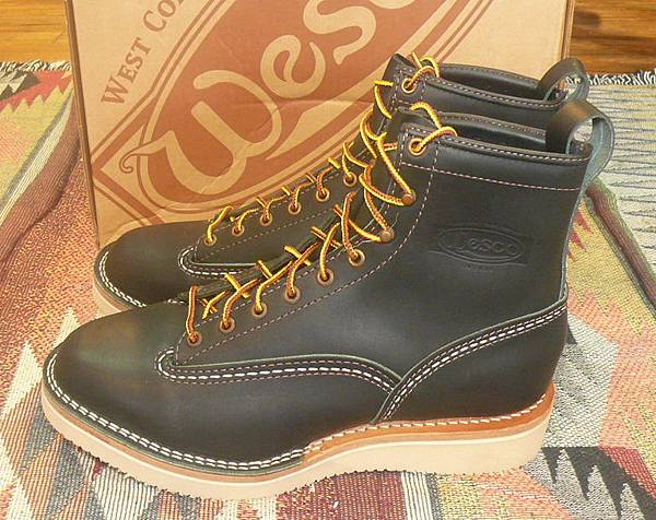Wesco lace boot examples_4.jpg