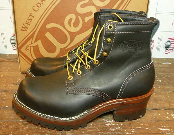 Wesco lace boot examples_5.jpg