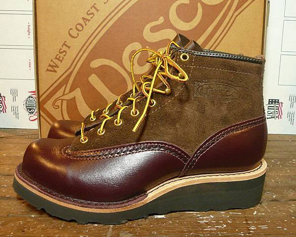 Wesco lace boot examples_6.JPG
