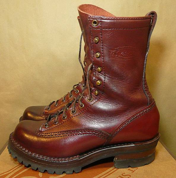 Wesco lace boot examples_7.jpg