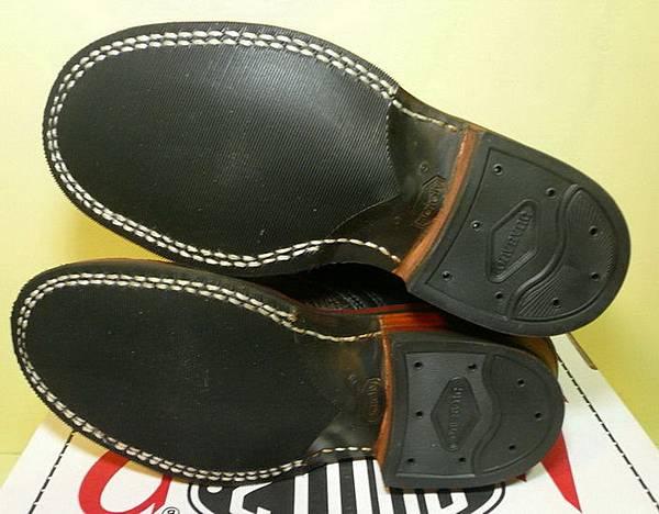 SOLE #269.JPG