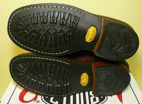 SOLE #430.JPG