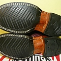 SOLE #700 HALF.JPG