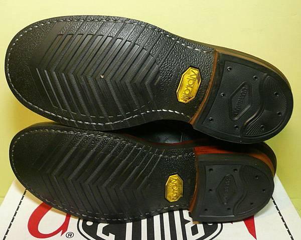SOLE #700.JPG