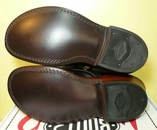 SOLE DOUBLE LEATHER_1.jpg