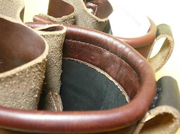 leather lining_black.jpg