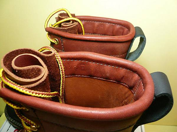 leather lining_red.JPG