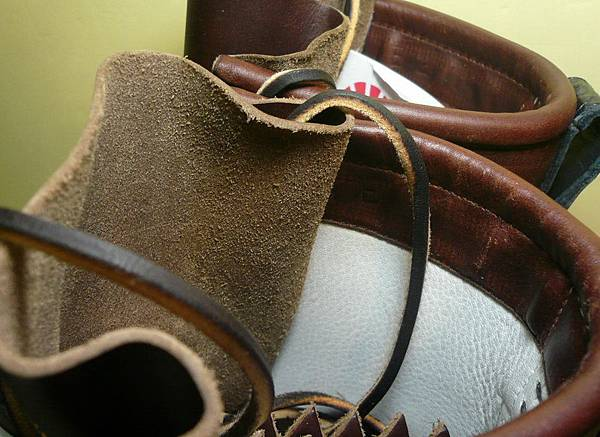 leather lining_white.jpg